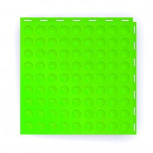 From the Mototile Seamless Tile range.