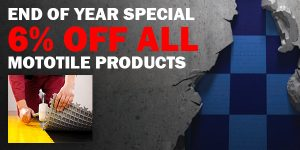 Mototile-6percent-off-all-products