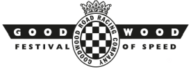 Goodwood-FOS-logo