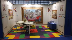 kalidoscope-exhibition-floor