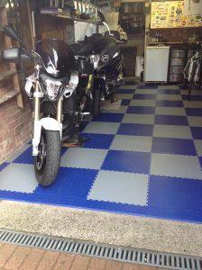 Mototile 7mm tiles 2