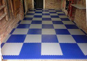 Mototile 7mm tiles 1