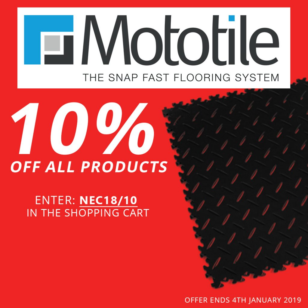 10percentoff-all-Mototile-products