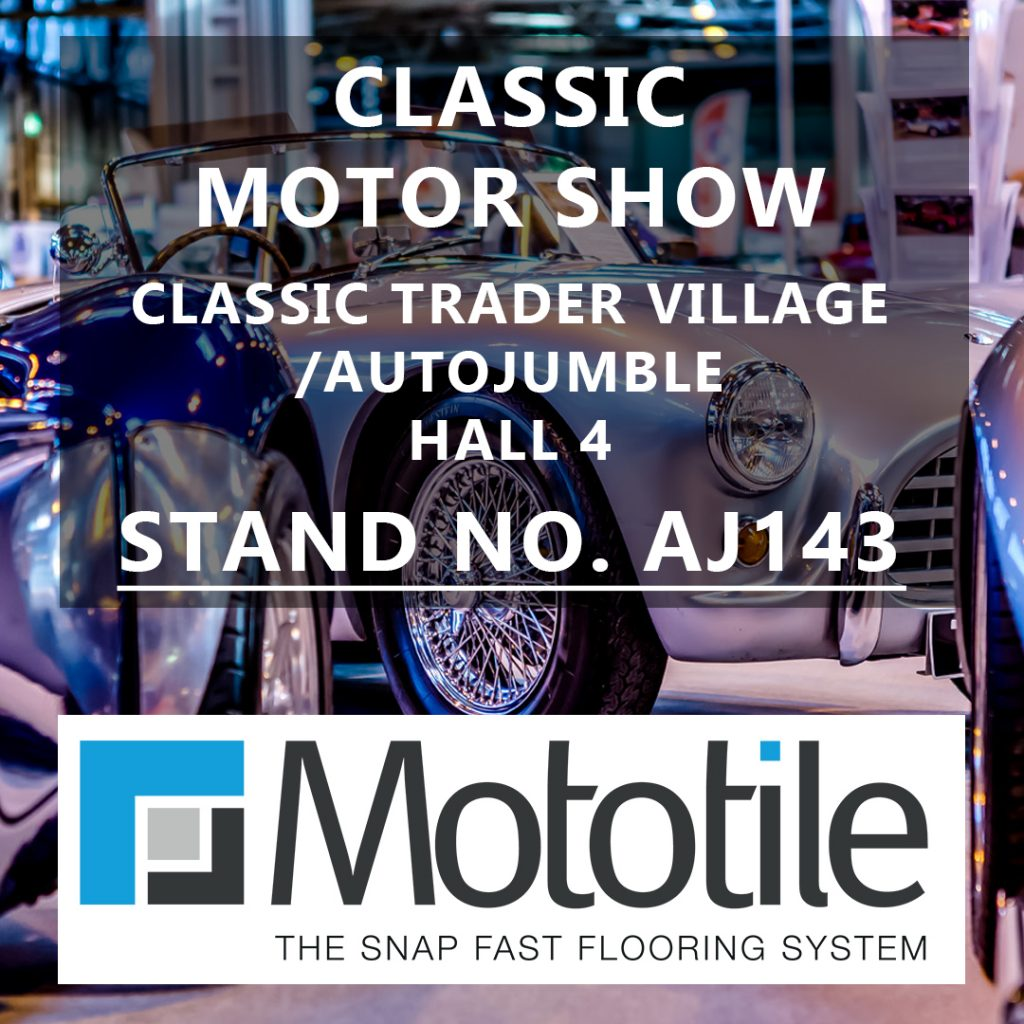 Classic-Motor-Show-Mototile